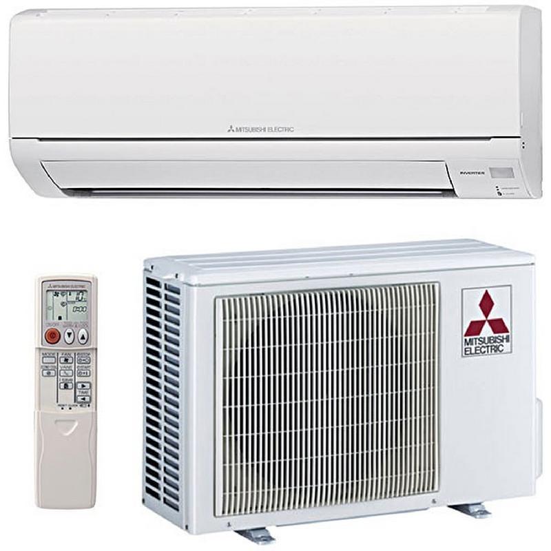 Климатик MITSUBISHI ELECTRIC MSZ-DM25VA( MSZ-DM25VA)